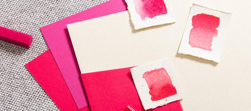 colorplan-flamingopink-hot-pink