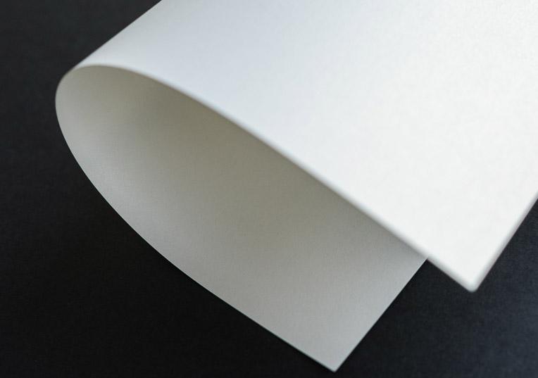 hochzeit-black-white-metallic-papier