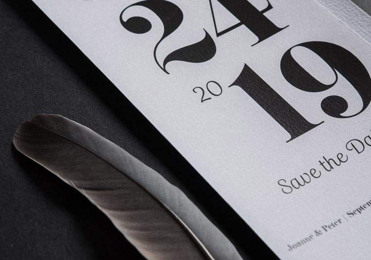 hochzeit-black-white-einladung-briefumschlag