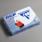 PD Design DCP Weiß DIN A4 | 100 g/qm