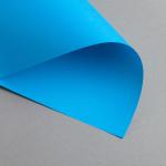 Clairefontaine Trophée Intensiv DIN A4 | 80 g/m² | Karibischblau