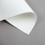 Alt Holländisch Bütten Einfachkarten 138 x 191 mm
