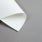 Alt Holländisch Bütten Einfachkarten 80 x 130 mm