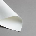 Alt Holländisch Bütten Einfachkarten 140 x 190 mm