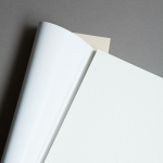 aquarell torchon - Künstlerblock 170 x 240 mm