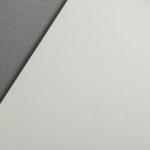 Colorplan 135 g/m² DIN A3 Sand