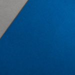 Colorplan 135 g/qm DIN A4 Blau