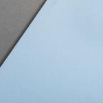 Colorplan 135 g/qm DIN A4 Hellblau