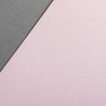 Colorplan 135 g/m² DIN A3 Rosa