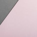 Colorplan 135 g/qm DIN A4 Rosa