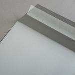 Colorplan Couverts DIN C4 Grau