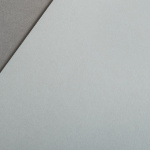 Colorplan 270 g/qm DIN A4 Grau