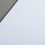 Colorplan 135 g/m² DIN A3 Schneeweiss