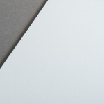 Colorplan 135 g/m² DIN A3 Altweiss