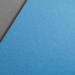 Colorplan 135 g/qm DIN A4 Stahlblau