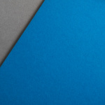 Colorplan 270 g/qm DIN A4 Meerblau
