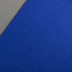 Colorplan 270 g/qm DIN A4 Königsblau