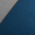 Colorplan 270 g/m² DIN A3 Kobaltblau
