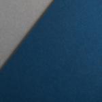 Colorplan 270 g/qm DIN A4 Kobaltblau
