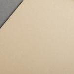 Colorplan 135 g/m² DIN A4 Noix