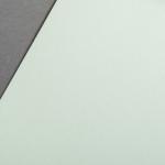 Colorplan 135 g/qm DIN A4 Pistaziengrün