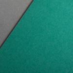 Colorplan 135 g/qm DIN A4 Smaragdgrün
