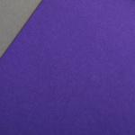 Colorplan 135 g/qm DIN A4 Violett