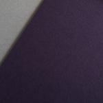 Colorplan 270 g/qm DIN A4 Aubergine