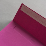 Colorplan Couverts DIN C5 Pink
