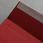 Colorplan Couverts DIN C5