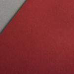 Colorplan 135 g/qm DIN A4 Dunkelrot