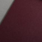 Colorplan 135 g/qm DIN A4 Weinrot