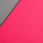 Colorplan 270 g/qm DIN A4 Flamingopink