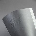 Das Papierbuch