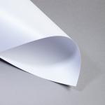 Sirio Pearl 125 g Ice White | DIN A3