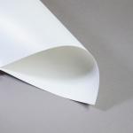 Merida Pearl 110 g DIN A3 | Schimmernd Weiss