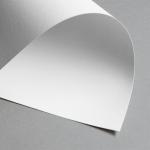 Feinherb Digital Weiss DIN A3 | 100 g/m²