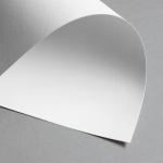 Feinherb Digital Weiss DIN A4 | 100 g/m²