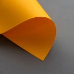 Hot Colors 120 g Gelborange | DIN A3
