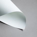 Rives Design 120 g DIN A4 | Weiss
