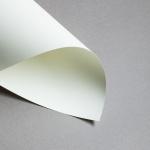 Rives Design 120 g DIN A4   Elfenbein