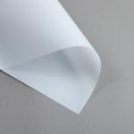 Transparent Farbig A4 100 g/m² | Weiss