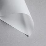 Transparentpapier Premium A3 130 g/m²