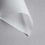 Transparentpapier Premium A4 130 g/m²
