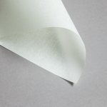 Lucida Transparent Strukturiert DIN A4 | Pergament Creme | 90 g/m²