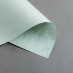 Marmor dtp 200 g DIN A4 | Hellgrau / Dunkelgrau