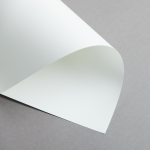 Opaline glatt DIN A3 | 110 g/m²