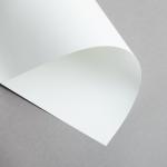 Opaline Leinen DIN A4 | 110 g/qm