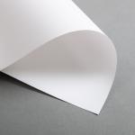 Kalligrafiepapier naturweiß 110 g/m² DIN A4