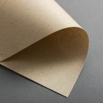 Graspapier 90 g DIN A4